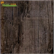 OAK basketball flooring/pvc flooring china supplier/embossed surface/high quality