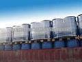250 kg / tambor 75 - 59 - 2 Tetramethyl de amonio hidróxido de 25%