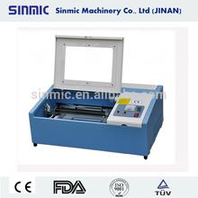 China 10 years manufacturer laser engraving ideas