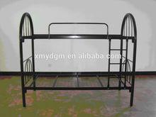 hot selling metal bunk bed fittings
