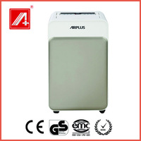 2014 new style made in China high quality 201 EE potable dehumidifier electric clothes dryer