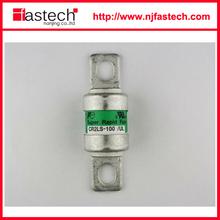 Transistor Power Low Voltage FUSE 100A CR2LS-100/UL
