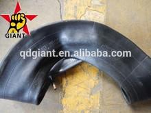 Tubo interno per pneumatici 3,25/3,00-8