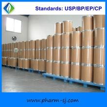 mefenamic acid powder / mefenamic acid 250mg/500mg powder BP/EP/USP/CP CAS:61-68-7