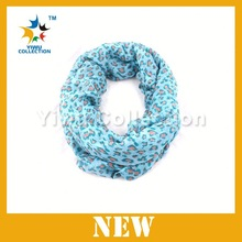 Fast Delivery Hundreds Styles Fashion america infinity scarf