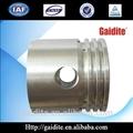 Regelmäßige keramik beschichtung kolben 10bf2- 04015+01