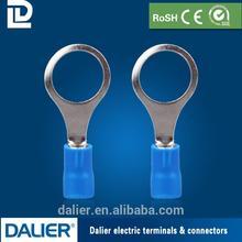 solder terminal lugs