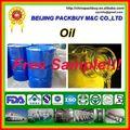 de alta calidad gmp eiso fabricación natural derivados de derivados de petróleo crudo de petróleo crudo