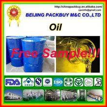 di alta qualità gmp iso produzione naturale derivati del petrolio greggio derivati del petrolio greggio