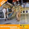 High Quality Cheap Halloween Product robotic dinosaur