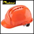 De seguridad msa, msa casco de seguridad, casco de seguridad y las tapas w-036