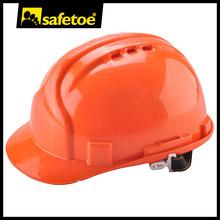 MSA safety,MSA safety helmet,safety helmet and caps W-036