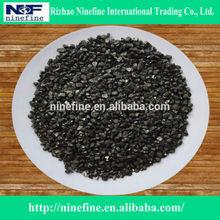 1-5mm hot sale calcine anthracite coal