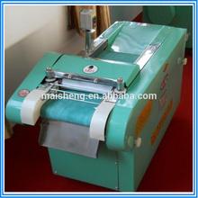 Multifunctional Vegetable cutter machine, Bean Cutting Machine