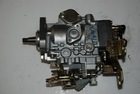 Forklift parts Nissan TD27 injection pump
