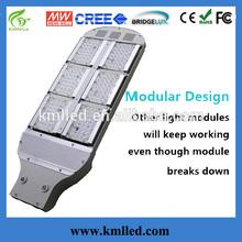 high lumen high output photovoltaic square led lighting