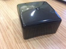 Custom Soft PVC Caps/ Soft PVC Injection/ no mold charge