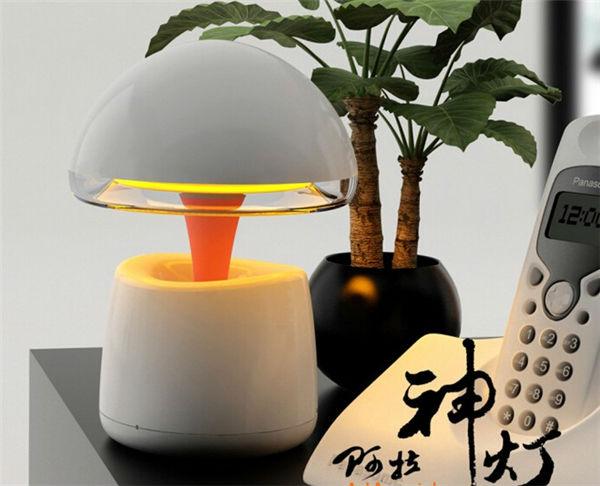 populaire lampen, sfeerlamp, luxe lampen, sfeerverlichting
