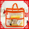 2014 New Fashion Promotional Colorful Shower Bag