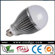 2014 high lumen led bulb 5w mr16 220v SMD 5730 with CE ROHS