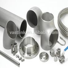 Reducers, Steel Tees, Saddles, Cross etc. Steel Pipe Fittings
