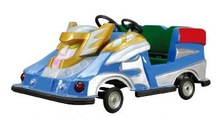 Factory direct sale battery operated toy race car for kids LT-4068N