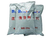 Firelite 2600LI G D Insulating Castables China Manufacturer