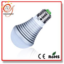 FOB price 12v 8w led car bulb