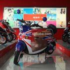 powerful china cheap chopper motorcycle from china