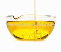 TOP Rice Bran Oil
