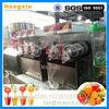 high efficiency 3 cups commercial lemon juice extractor fruit juice extractor machine