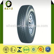 Taxi Car Tyre 175r16c Hot Sale