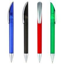 Creative Promotion Ball Pen Twist Mechanisms