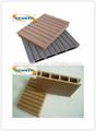 الايكولوجية-- ودية في الهواء الطلق الأرضيات الخشبية الباركيه سعر الجملة في الصين