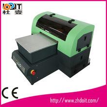 Good for print any things , uv flatbed printer , mini uv printer ,uv printer price