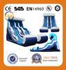 hot sale inflatable water slide,inflatable slide,slide inflatable