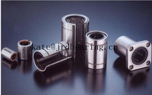 JRDB Rotate Linear Slide Bearings With Steel Retainer made in china