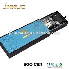 wholesale china 2014 hottest e cigarette eGo ce4,ce5,ce6, ego ce4 v2, eGo CE4 mini kit Starter Kit factory price free sample