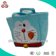 OEM Fancy pvc Waterproof Bag, Custom Design Plastic Bag