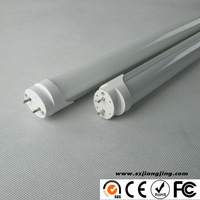 2835smd PF>90 Cheap price 1.2M LED Tube parts T8