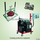 China manufacture,Solar water heater equipment