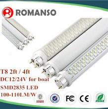 ballast 24v fluorescent t8 tube light bracket waterproof fluorescent light fixture t8