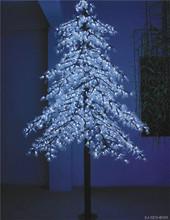 Best quality rein christmas tree stocking