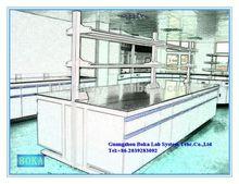 school/reagent shelf/chemical