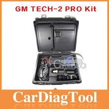 2014 version RiGM TECH 2 PRO Kit for GM,SAAB, OPEL,ISUZU, Suzuki,Holden with GM Tech 2 Scanner