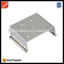 steel case manufacture