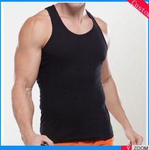 Bulk Items Wholesale Fitness Apparel Custom Sports Singlets Digital Print Your Logo Gym Tank Top Men
