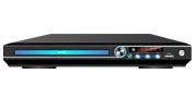home audi a4 dvd gps navigation radio tv bluetooth ipod