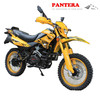 PT200GY-B1 Hot Cheap New Model Best selling Chongqing 500cc Motorcycle Engine