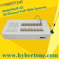 gsm 32 sim mobile phone